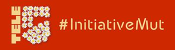 Logo Initiative Mut