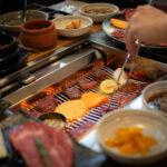 Yumira – Korean BBQ & Vietnamese Dining