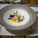 Meisenheimer Hof – Weinhotel und Restaurant