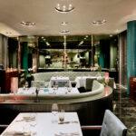 PHOENIX Restaurant & Weinbar