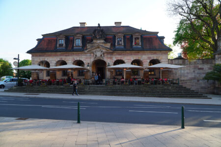 Restaurant Geschenk Gutschein Viva Havanna Bar in Fulda