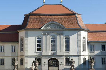 Restaurant Geschenk Gutschein Die Fasanerie in Fulda