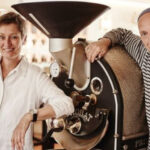 .kaffeekultur, Rösterei & Kaffeehaus