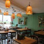 Do – Street Food Vietnam